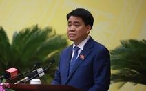 Hà Nội đầu tư gần 800 tỉ xây trụ sở Tòa án nhân dân thành phố