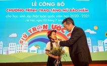 Cùng Honda Việt Nam giữ trọn ước mơ