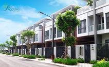 PhoDong Village: Khu đô thị kiểu mẫu, đích đến của nhà đầu tư thông minh