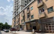 Gần 200 hộ dân Hà Nội kiện Sở Tài nguyên - môi trường và UBND TP. Hà Nội