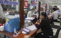 '100% người dân không hài lòng' Sở Công thương TP Đà Nẵng chỉ căn cứ... 1 người đánh giá