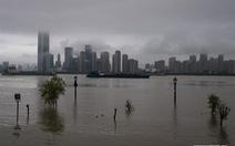 Thủ tướng Nguyễn Xuân Phúc điện thăm hỏi Trung Quốc về tình hình mưa lũ
