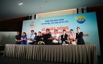 Bình Thuận và Lâm Đồng sẽ liên kết du lịch với mức giá ưu đãi