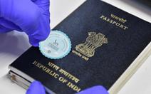 Dubai dán tem chào đón lên hộ chiếu, nồng nhiệt đón du khách trở lại