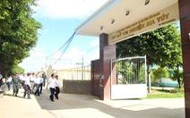 Vì sao học viên cai nghiện tại Tiền Giang thường xuyên trốn trại?