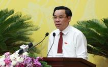 Hà Nội không cho nuôi gia súc, gia cầm ở các quận nội thành