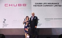 Chubb Life Việt Nam: 'Đất lành' cho thế hệ trẻ phát triển