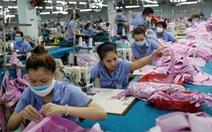 Việt Nam là một trong những nước có viễn cảnh tươi sáng nhất châu Á