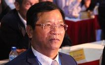 Thông tin Bộ Chính trị cho ông Lê Viết Chữ thôi chức bị tung lên mạng xã hội