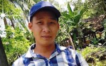 Trả hồ sơ vụ án Tuấn 'khỉ', bắt thêm nghi phạm tàng trữ vũ khí