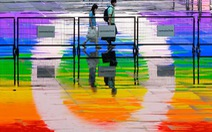 Thái Lan có thể cấp cho các cặp đồng tính được hợp pháp 'quan hệ đối tác dân sự'