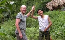 25 năm quan hệ ngoại giao Việt - Mỹ - Kỳ 3: Những 'sứ giả' giáo dục