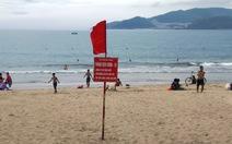 Hạn chế đông người ở biển Nha Trang, hạn chế thăm bệnh nhân