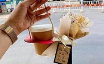 Những món quà 'cưng' gửi tuyến đầu của người dân Đà Nẵng