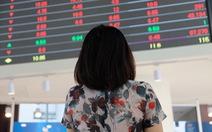 Chuyện chưa kể 20 năm thị trường chứng khoán VN - Kỳ cuối: Chắp cánh cho thị trường chứng khoán VN