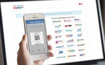 Cổng thanh toán VNPAY tăng cường bảo mật mức độ quốc tế