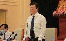 Ngày mai 11-8, ba tỉnh tổ chức thi tốt nghiệp lại cho một số thí sinh do lỗi giám thị