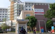 Bệnh viện Quốc tế City được đón bệnh nhân trở lại từ ngày 11-8