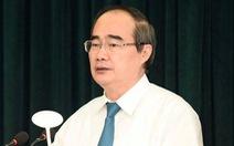 Việt Nam nên làm gì với làn sóng thứ 2 của dịch COVID-19?