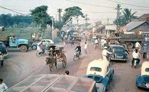 """Hẻm Sài Gòn - Những đời người - Kỳ 2: Hẻm nhỏ, phận người """"khu chăn nuôi"""""""