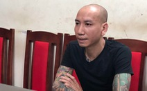 Phú Lê khai 'vợ bị nói xấu suốt 10 ngày, đánh mẹ và dì Đào Chile để dụ ra cảnh cáo'