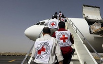 43.000 tình nguyện viên Triều Tiên hỗ trợ chống COVID-19, thiên tai