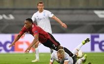 Điểm tin thể thao tối 14-12: Man Utd gặp đối thủ 'nặng ký' ở Europa League