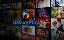 Thưởng thức phim 'bom tấn' tại nhà với Galaxy Play