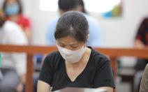 Vụ bé lớp 1 Trường Gateway chết trên xe: Bà Nguyễn Bích Quy nhận 21 tháng tù