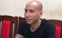Phú Lê cùng đàn em bị khởi tố vì đánh người nhà Đào Chile nhập viện