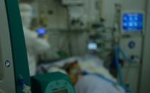 Một bệnh nhân nam tử vong vì COVID-19, Chợ Rẫy chi viện điều dưỡng cho Đà Nẵng