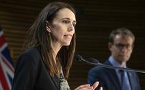 New Zealand phong tỏa thành phố đông dân nhất, cân nhắc hoãn bầu cử