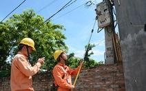 Tiếp tục giảm tiền điện đợt 2 trong 3 tháng do COVID-19