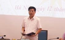 Nguồn lây của bệnh nhân 867 là ở Hải Dương, không phải Hà Nội