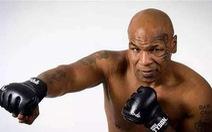 Mike Tyson tuyên bố mạnh hơn Lý Tiểu Long, giới võ thuật Trung Quốc nổi giận