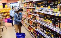 Nhà bán lẻ Việt nỗ lực gia nhập thị trường quốc tế