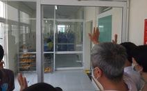 Hai bệnh nhân COVID-19 ở Quảng Nam đã khỏi bệnh xuất viện