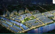 Kiến nghị chuyển cơ quan điều tra sai phạm tại cảng sông Phú Định