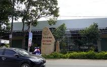 Bắt giám đốc làm dự án cho Alibaba trốn thuế