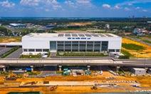TP.HCM điều chỉnh giao thông quốc lộ 1 để xây dựng cầu vượt Bến xe Miền Đông mới