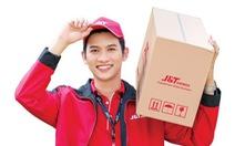 Chuyển phát nhanh J&T Express bước sang năm thứ 3 với sự tăng trưởng vượt bậc