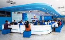 Vietbank được The Asian Vietnam Awards vinh danh giải thưởng công nghệ NH lõi tốt nhất năm 2020