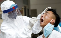 Việt Nam đặt mua 50 - 150 triệu liều vắc xin ngừa COVID-19 của Nga