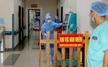 7 bệnh nhân COVID-19 nặng ở Huế có kết quả âm tính, 3 bệnh nhân âm tính đến 4 lần