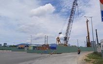 Đà Nẵng trình Thủ tướng cho dân ngoại tỉnh trở về nơi cư trú