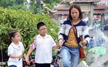 Giáo hội Phật giáo khuyến nghị tổ chức các khóa lễ Vu lan trực tuyến