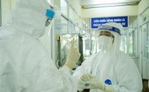 Thêm 14 ca COVID-19 mới, Việt Nam hơn 1.000 ca bệnh