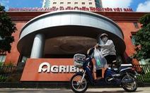 Hàng loạt 'ông lớn' VNPT, Mobifone, Argibank... vẫn chưa thể cổ phần hóa
