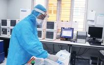 Hà Nội công bố phát hiện bệnh nhân COVID-19 thứ 11, từ Đà Nẵng về