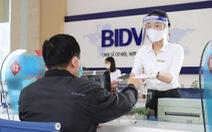 BIDV tặng 8,4 tỉ đồng cho khách gửi tiền tiết kiệm Lãi An Phát